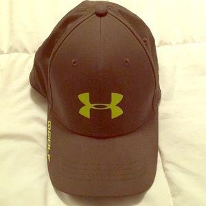 Under Armour Golfing Hat